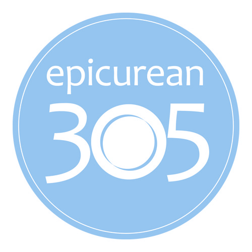 epicurean 305